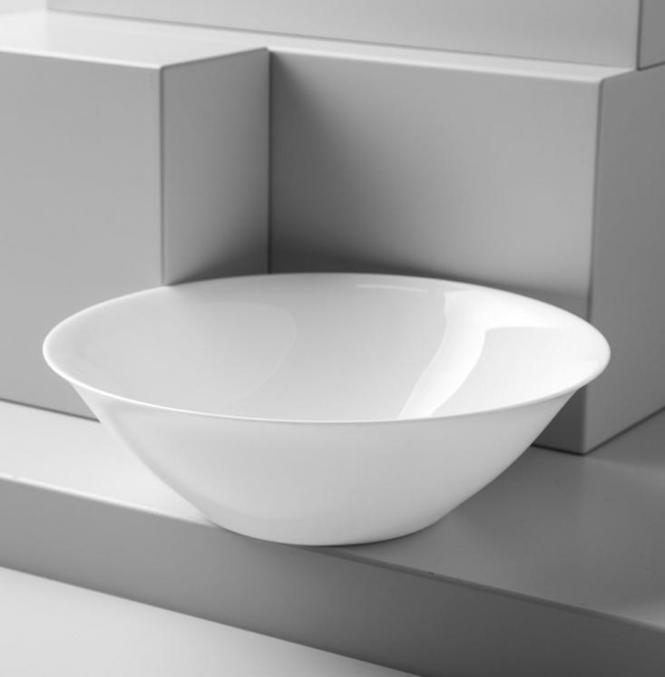 carine-white-27-cm-luminarc3