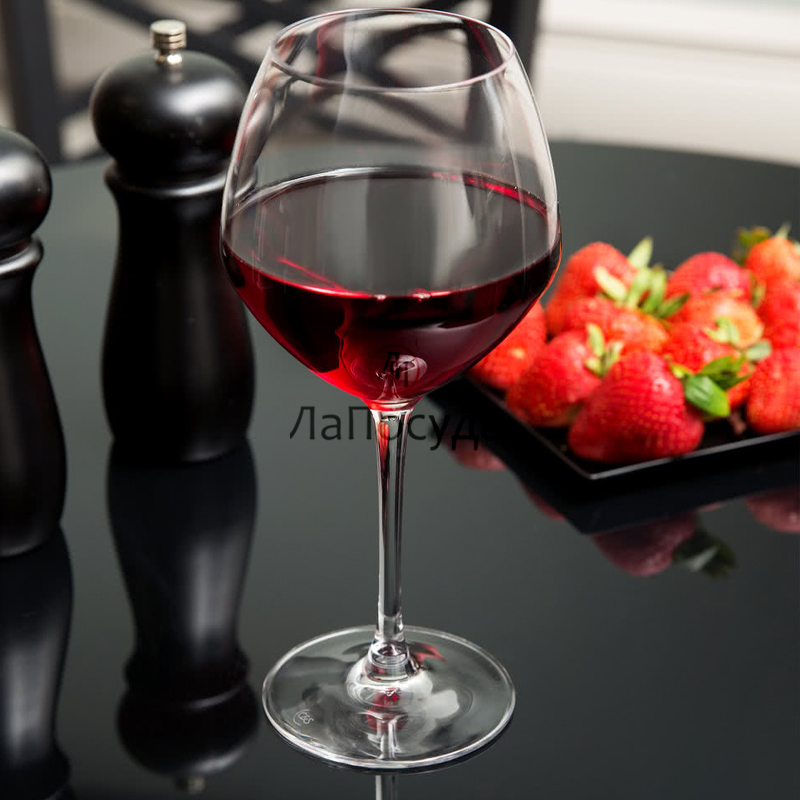 q3672_chef_sommelier_selection