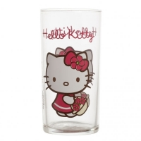 stakan-Luminarc-hello-kitty-270