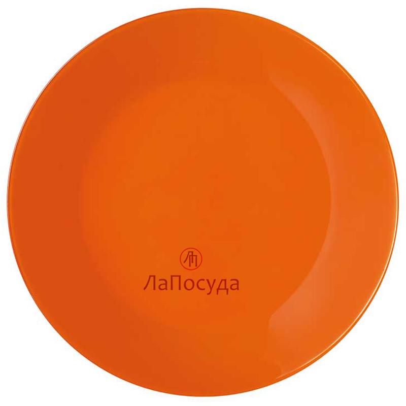 zelia-assiette-creuse-20-orange_p0028_l